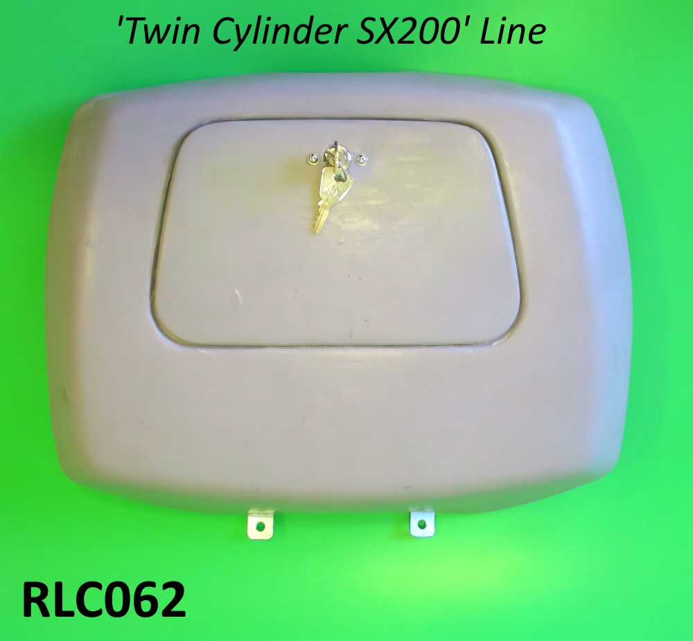 RLC062 Twin toolbox 1