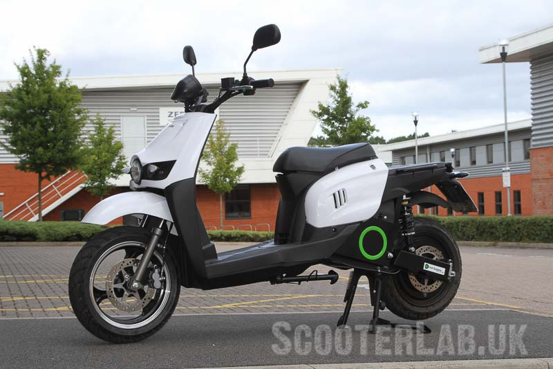 Sign the e-bike subsidy petition | MODERN NEWS