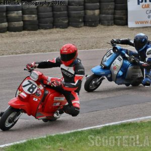 lydden scooters sun race 5 (289) (Copy)