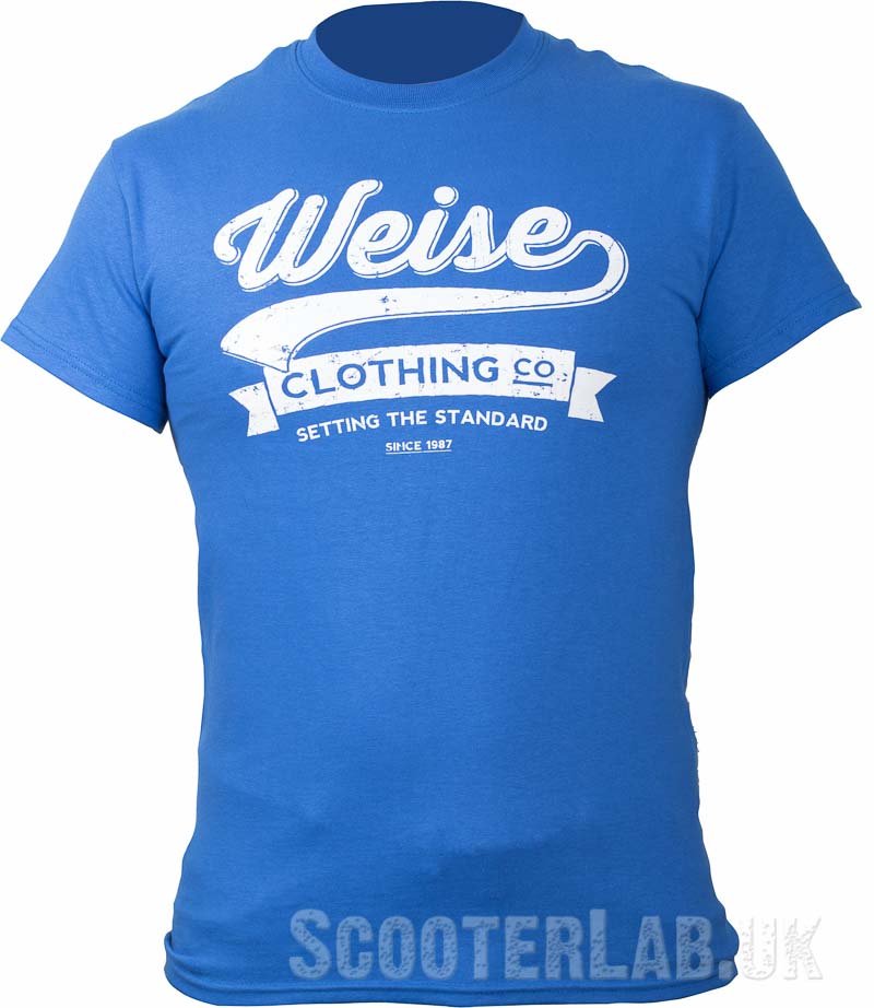 New casual wear from Weise | NEWS