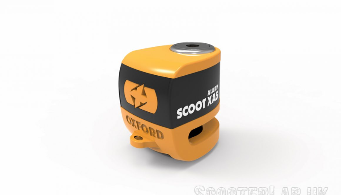 LK288-Scoot-XA5-disk-lock-orange-800