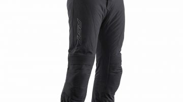 rst gt mens trousers1800