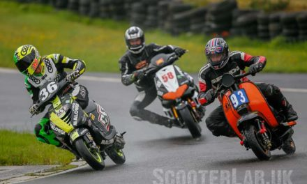 Three Sisters BSSO race preview – pre-booked spectators welcome | NEWS